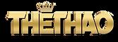 [VUATHETHAO] WEB LOGO - GOLD 2.png