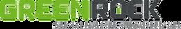 Logo_GREENROCK_D_RGB.png
