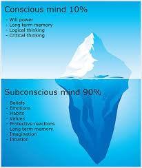 subconscious.jpg