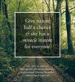Give nature half a chance.jpg