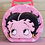 Thumbnail: Betty Boop Lunchbox