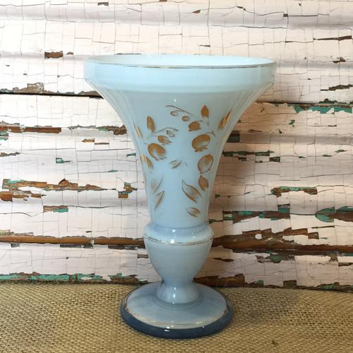 Czechoslovakia Vase