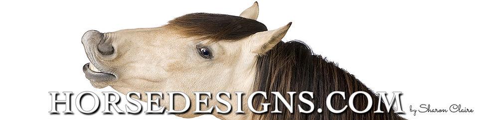 Horse Designs