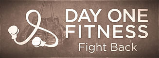 DayOneFitness-logo-(9x3_edited_edited_ed