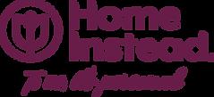 HI_Logo_Vertical_Tagline_RGB.png