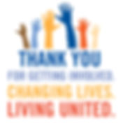Volunteer-ThankYou_0.jpg