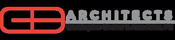 christopher-booker-architects-logo_edite