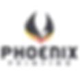 PhoenixPrinting.png