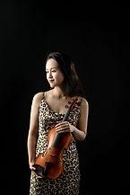 Joy Xu.JPG