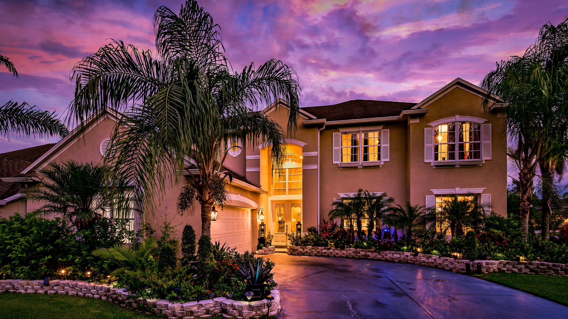 27014 Shoregrass Dr., Tampa, FL