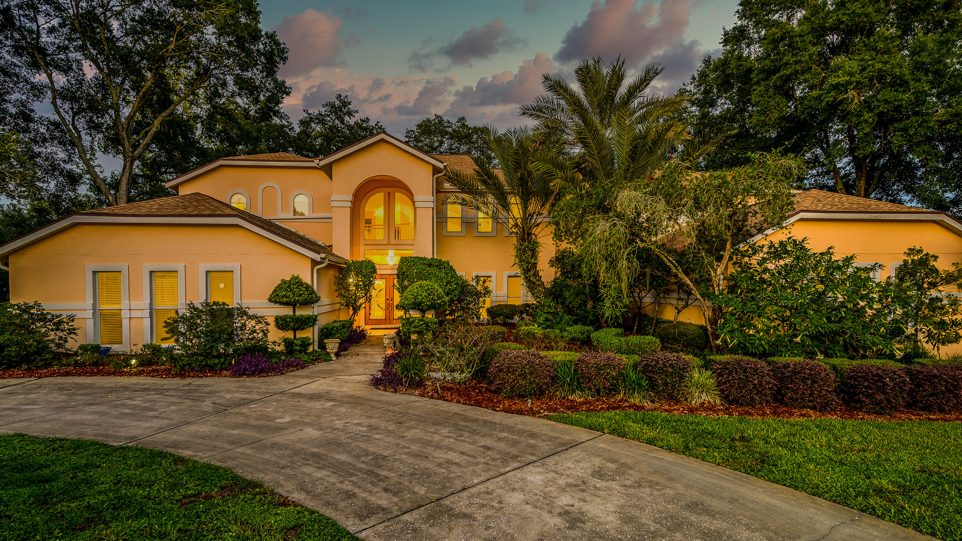 13110 Grandview Dr., Dade City, FL