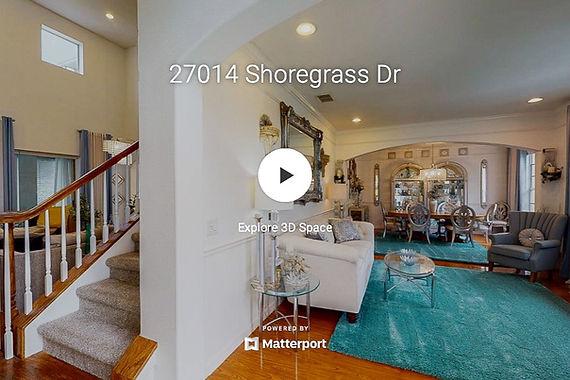 27014%20Shoregrass%20Dr_edited.jpg