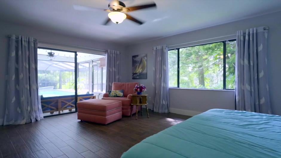 1014 Sylvia Ln,. Tampa, FL