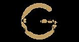 Golberg Logo.png