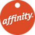 logo_affinity.png