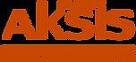 logo-aksis.png