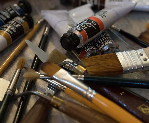 galerie,peinture,photographie,artiste,vente,amateur