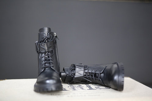 Boots TWINSET