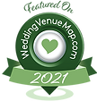 Wedding-Venue-Map-Feature-On-Badge-2021.