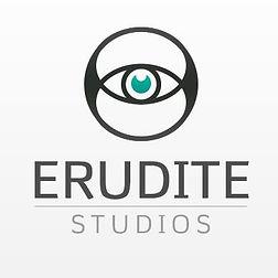 Erudite Studios