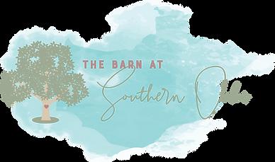 The Barn at Southern Oaks
