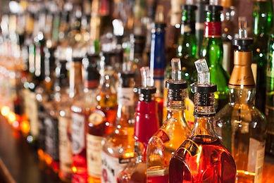 Bars On Demand Event Staff