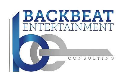 Backbeat Entertainment