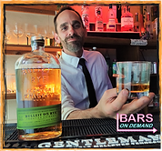 Bars On Demand, Event Staff for Hire