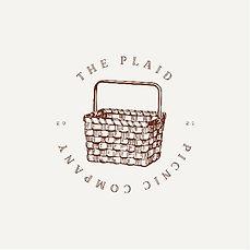 The Plaid Picnic Company
