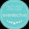 Eventective logo.png