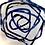 Thumbnail: Acrylic Block