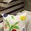 Thumbnail: Holiday Pillows