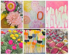 Flowers & Plants-2.jpg
