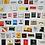 Thumbnail: Acrylic Blocks