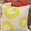 Thumbnail: Decorative Pillows