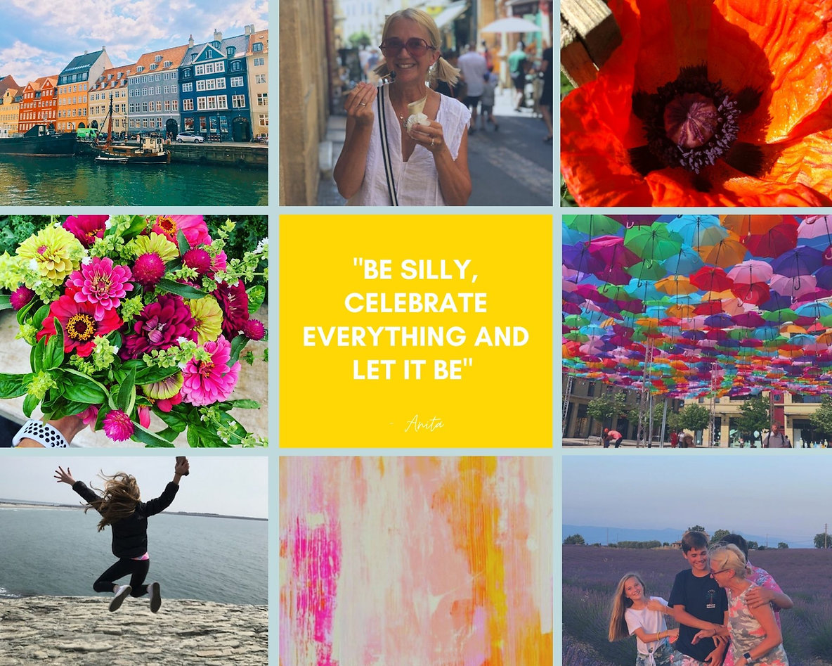 Travel Tile Photo Collage-9.jpg