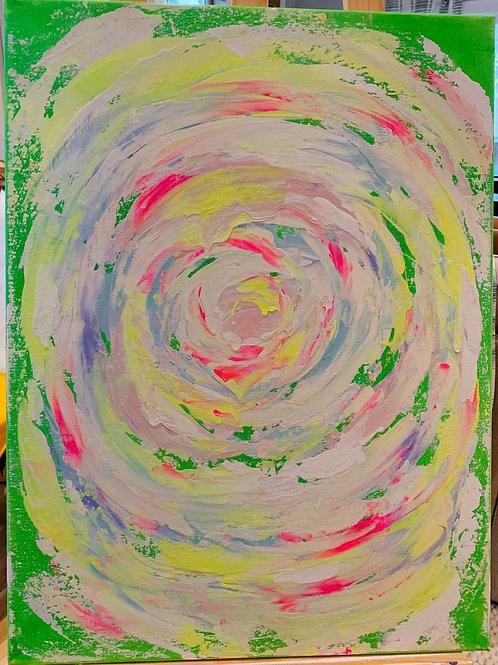 Swirl n' Twirl