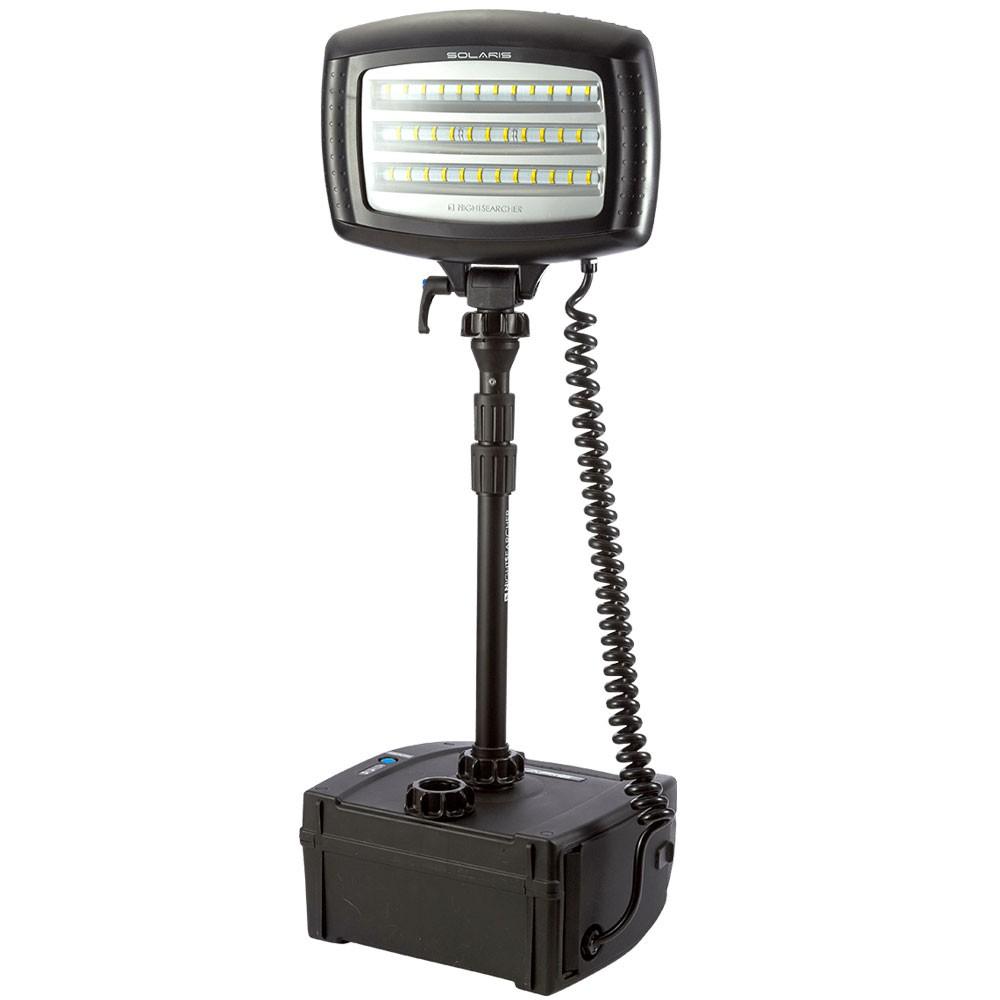 nightsearcher-solaris-lite-led-portable-rechargeable-floodlight-16k