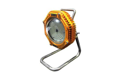 תאורת היצף נטענת מוגנת נפיצות Class 1 Div 1