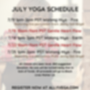 July 2020 Yoga Schedule.png