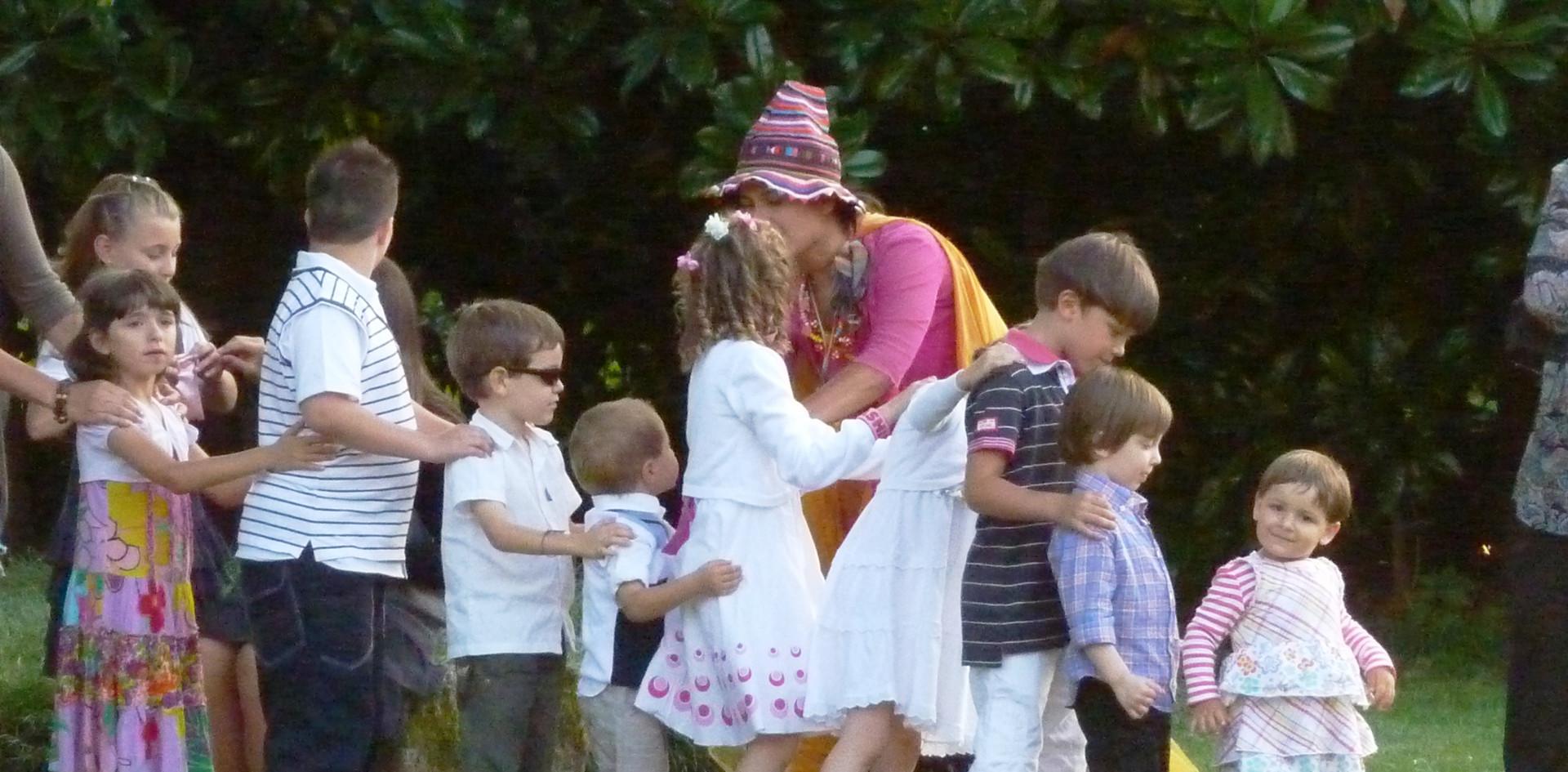 Animazione-bambini-matrimoni.jpg