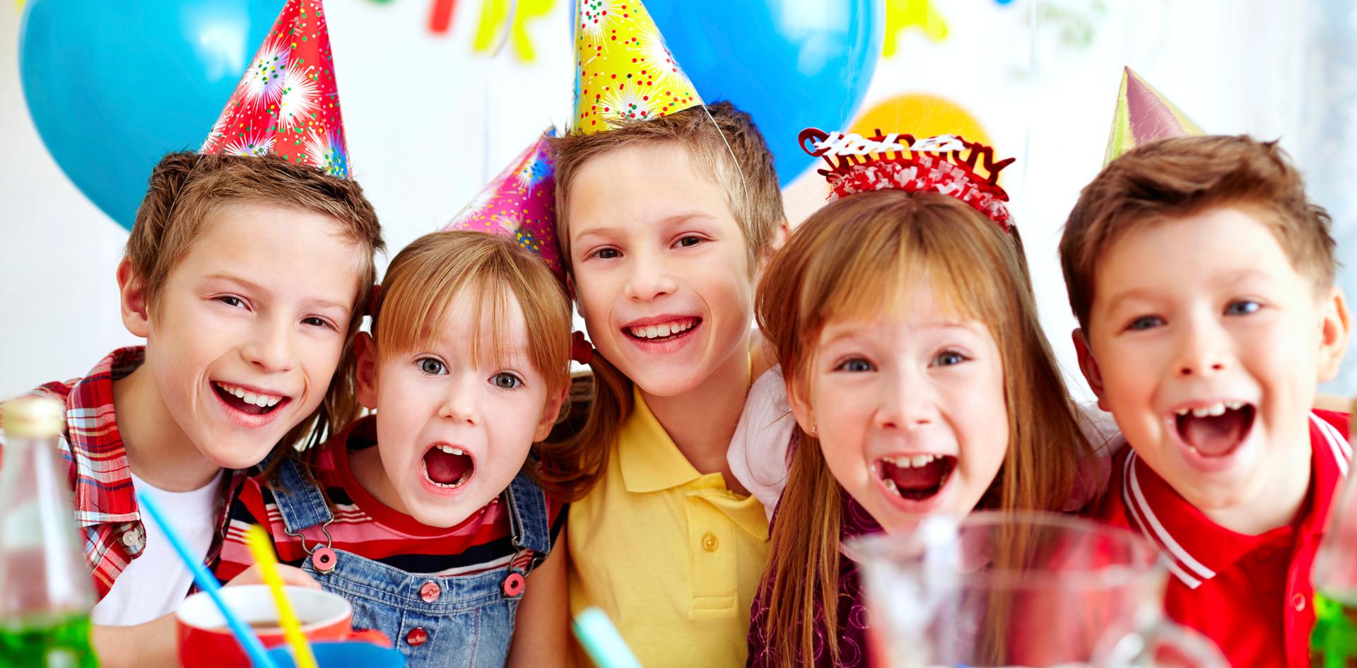 come-fare-la-festa-per-un-bambino-di-3-a