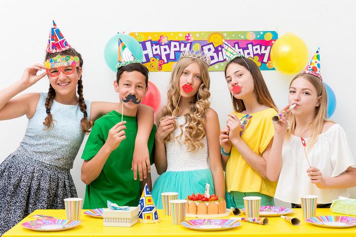 birthday-party-image.jpg