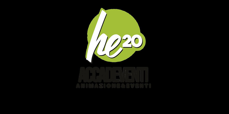 LOGO ACCADEVENTI.png