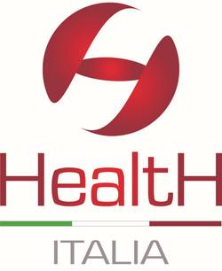 Health Italia