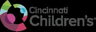 CincinnatiChildrens.png