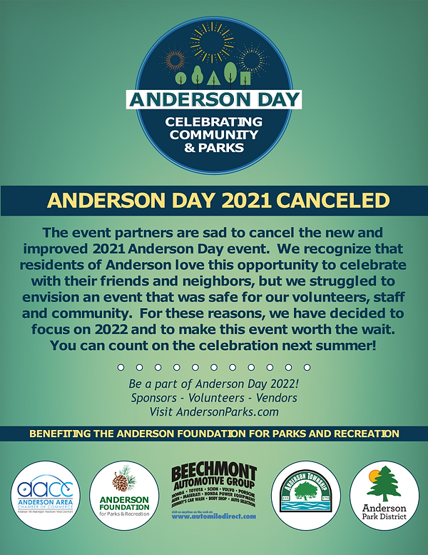 Aday 2021 cancelation notice.png