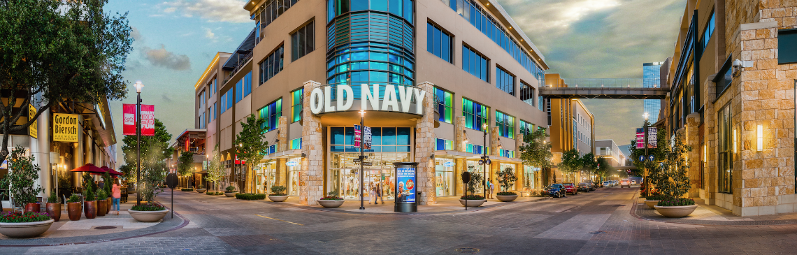 tsapl_old_navy_photo_website_edit