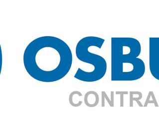 Osburn Contractors New Office in Austin