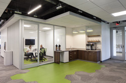 office two image.jpg